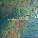 batik al ihlas